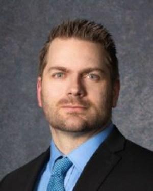 Dustin Patzer