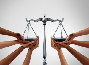Human Rights & Discrimination in Edmonton & Calgary Alberta