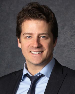 Jonathan Dowhaluk
