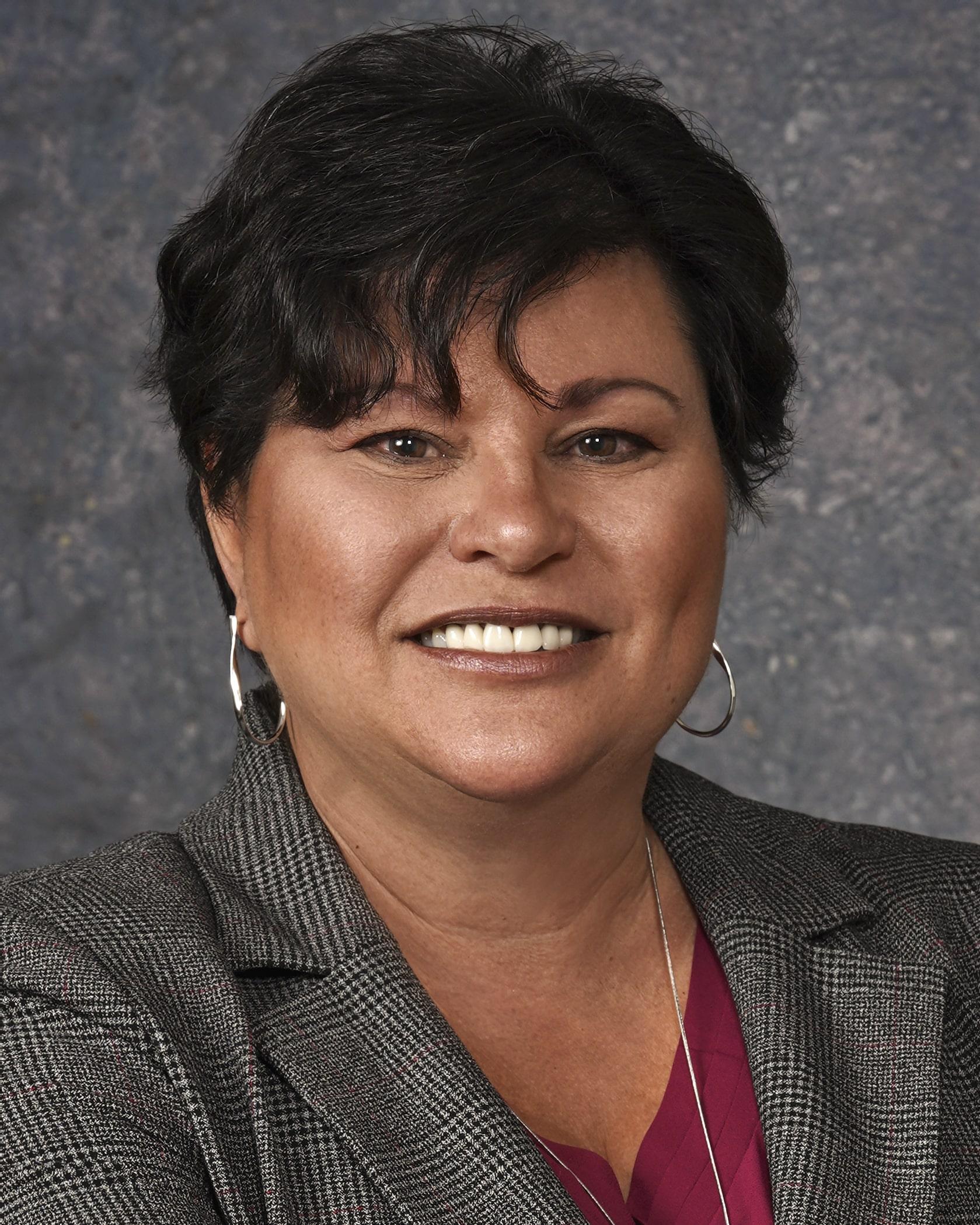 Denise De Freitas